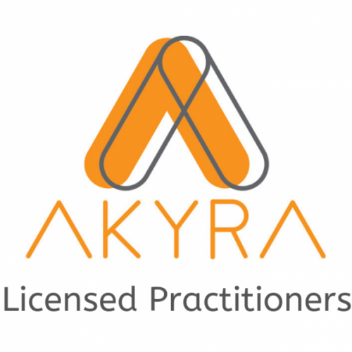 Copy of Licensed Practitioners Design